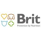 Brit (54)