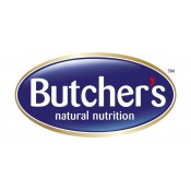 Butcher's (28)