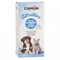 Camon Puppy/Kitten Trainer - ATTRATTIVO  Трейниг Капки Привлича Кучето/Котето да се облекчава на конкретно място
