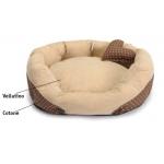 Легло за Куче Dog Bed Love