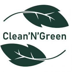 Clean'N'Green