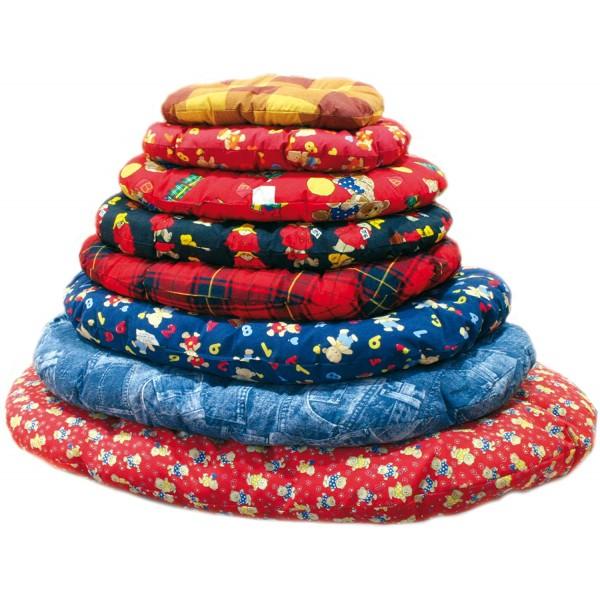 Croci - легло за куче в различни цветове и размери