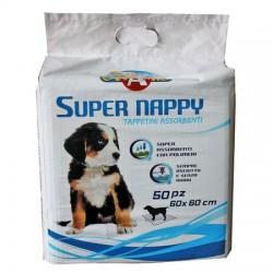 Croci Super Nappy - памперси постелки за кучета