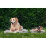 Dog Bed Mattress Легло Матрак за Куче