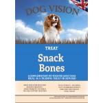 Dog Vision Снакс кокалчета – лакомство за кучета в зряла възраст