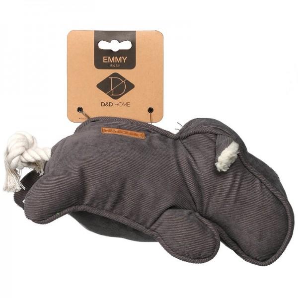 Duvo играчка за кучета Emmy grey