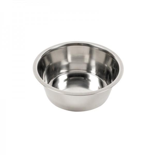 Duvo иноксова купа за вода или храна  за кучета