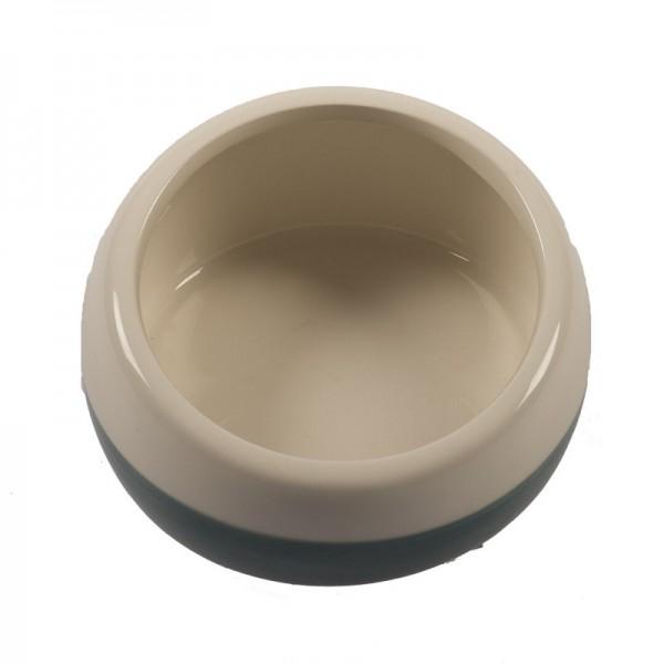 Duvo керамична купа против разливане за кучета