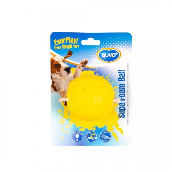 Duvo плуваща топка за кучета -  Supa'foam