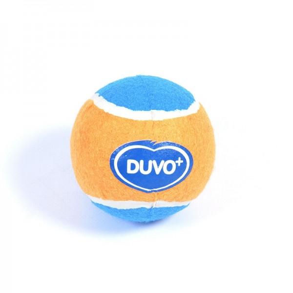 Duvo тенис топка за кучета
