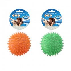 Duvo играчки топки във фирмата на таралеж за кучета