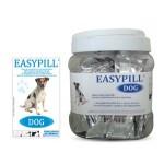 Easy Pill tablets - Овкусени таблетки за лесен прием на лекарства