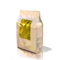 Essential Foods Contour Small Size Adult - Малки Породи с Наднормено Тегло, Кастрирани - 3 кг