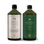 Essential Foods Omega 3 Oil Олио Омега 3
