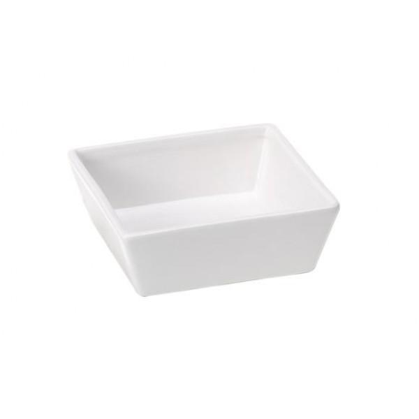 Ferplast ALTAIR Bowl - керамична купа за храна и вода за кучета и котки