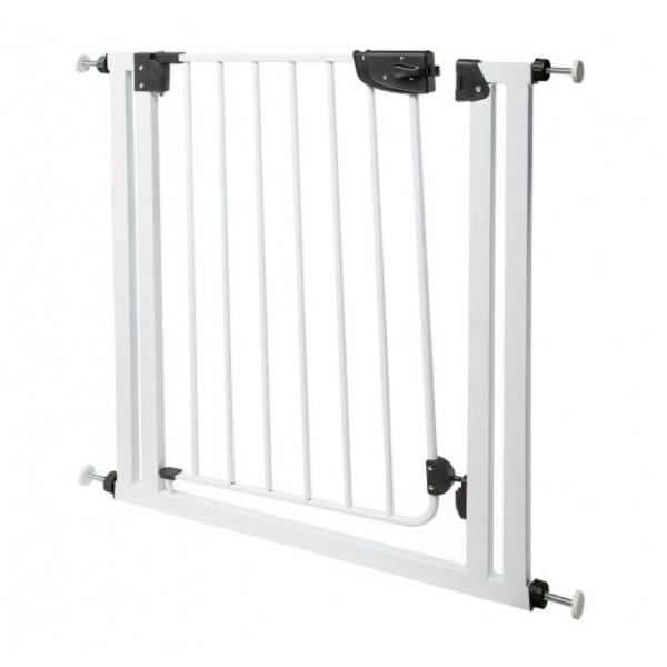 Ferplast DOG GATE - врата/преграда 70/Н/79