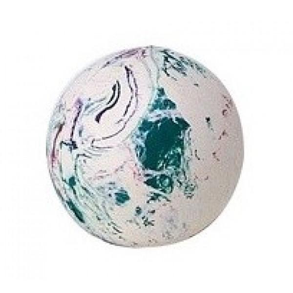 Ferplast Rubber Ball - Кучешка играчка - твърда гумена топка