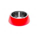 Ferplast - купа за храна и вода за кучета и котки