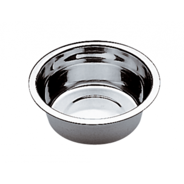 Ferplast - Orion купа за храна и вода за кучета и котки