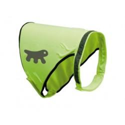 Ferplast  REFLEX - светлоотразително яке за кучета