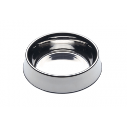 Ferplast - SUPERNOVA купа за храна и вода за кучета и котки
