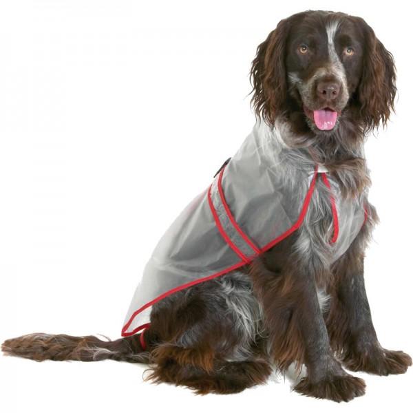 FLAMINGO дъждобран за куче