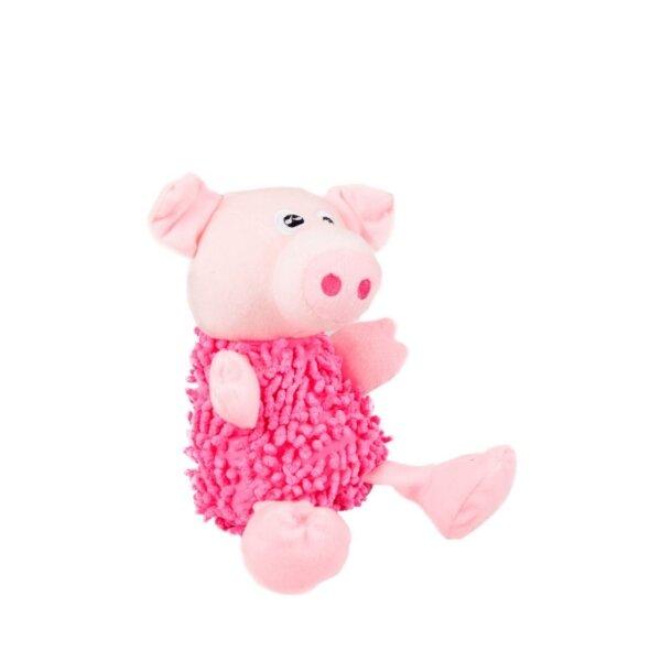 FLAMINGO плюшена играчка - прасенце