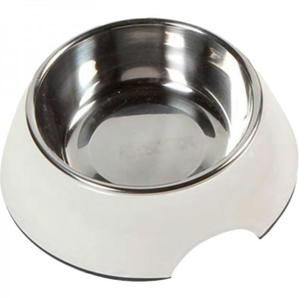 FLAMINGO ROYAL RONDO бяла купа за кучета