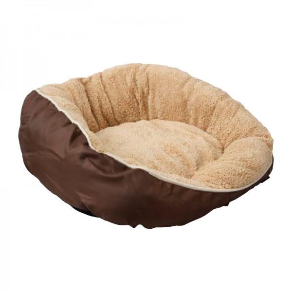 FLAMINGO легло за кучета 52 х 46 х 18см