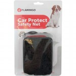 FLAMINGO мрежа за кола за кучета