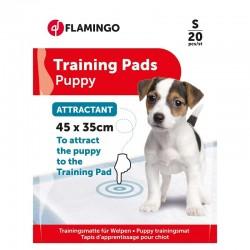 FLAMINGO памперси за кученца с феромони
