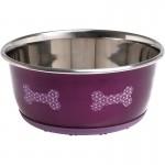 FLAMINGO купа за кучета - 16см / 950ml