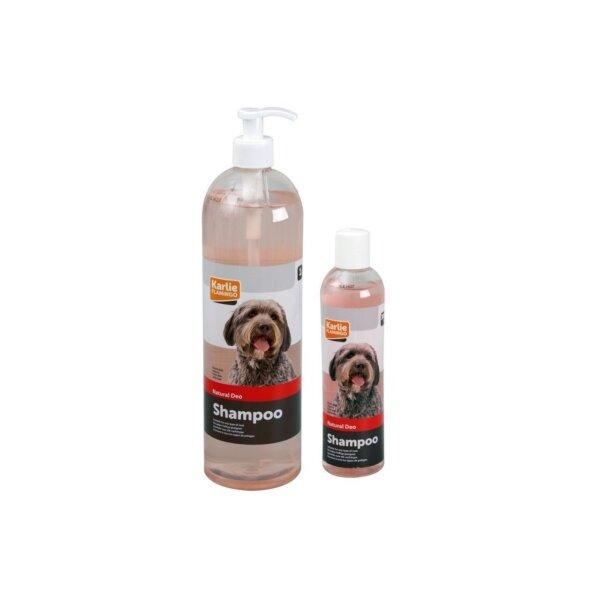 FLAMINGO шампоан против миризми за кучета - 300 мл.