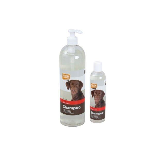 FLAMINGO шампоан за всеки тип козина за кучета - 300 мл.