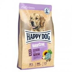 Happy Dog NaturCroq Senior Хепи Дог Натур Крок за Възрастни над 6 год.