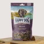 Happy Dog Soft Snack - Лакомство за кучета в различни вкусове 100 гр.