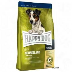 Happy Dog Mini Neuseeland Хепи Дог Мини Нова Зеландия за Чувствителни Кучета от Малки Породи