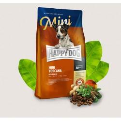 Happy Dog Mini Toscana Хепи Дог Мини Тоскана Чувствителни Кучета от Дребна Порода