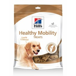 Hill's Health Mobility Treats - Хилс  Лакомства за Куче при Ставни Проблеми