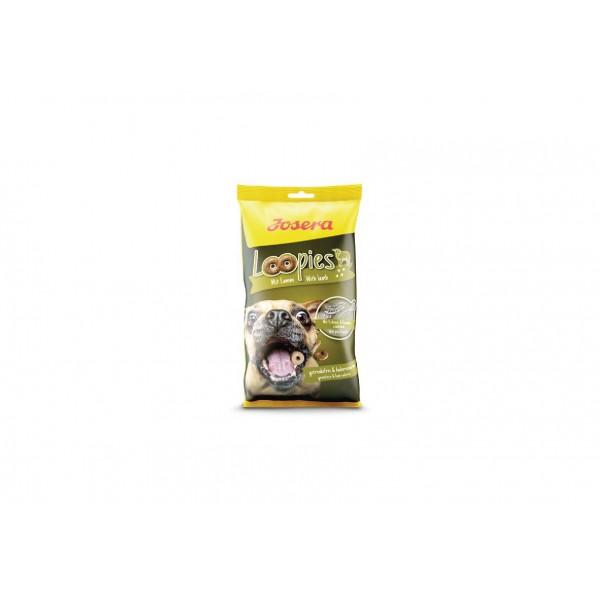 Josera Dog Treats with Lamb - Лакомство за кучета с агнешко и картофи
