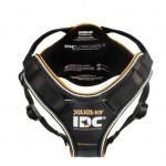 Julius-K9 IDC Longwalk - нагръдник за кучета