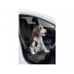 Car Cover Dog Bed Kegel Orlando - покривало за предна седалка / еко кожа /