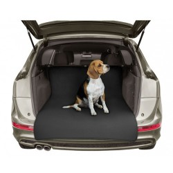 Car Cover Dog Bed Kegel Benny XL - постелка за багажник 106 / 170 см.