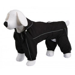 Kerbl Manchester Raincoat - Дъждобран за Куче Манчестър