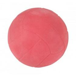 Kerbl Foam Ball - Играчка за куче - Топка 7 см.