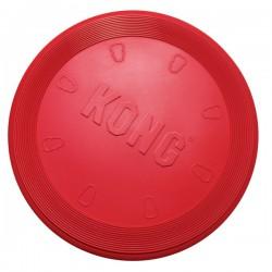 KONG Flyer Interactive - кучешка играчка летящ диск