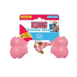 Kong Puppy Goodie Bone - Конг Играчка за Малки Кученца
