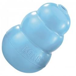 Kong Puppy - кучешка играчка за бебета