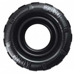KONG Tyres - кучешка играчка