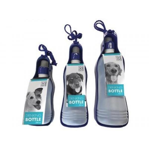 M-Pets Dog Drinking Bottle - Шише за Куче